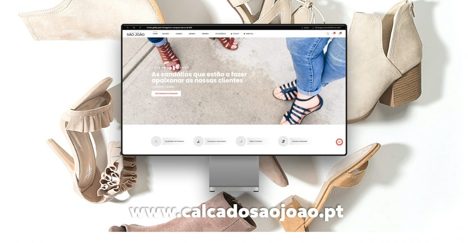 e-commerce-calcado-sao-joao-min