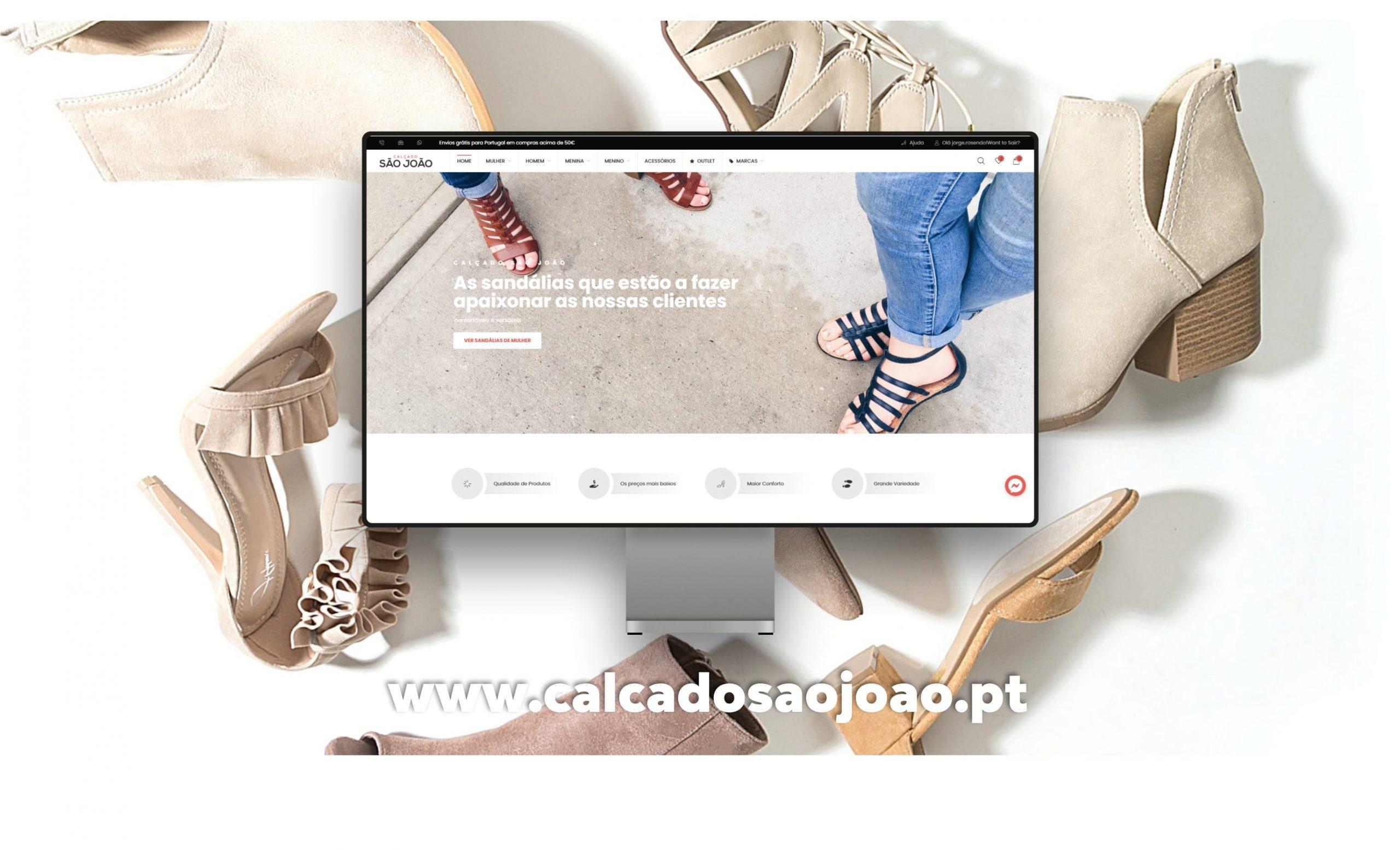 e-commerce-calcado-sao-joao-min